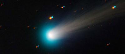 Le migliori foto spaziali del 2013