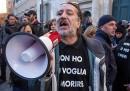 Davide Vannoni è stato rinviato a giudizio