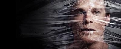 Le 10 serie tv più scaricate illegalmente nel 2013