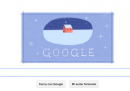 """Buone feste"", tutti i doodle di Google dal 1999 a oggi"