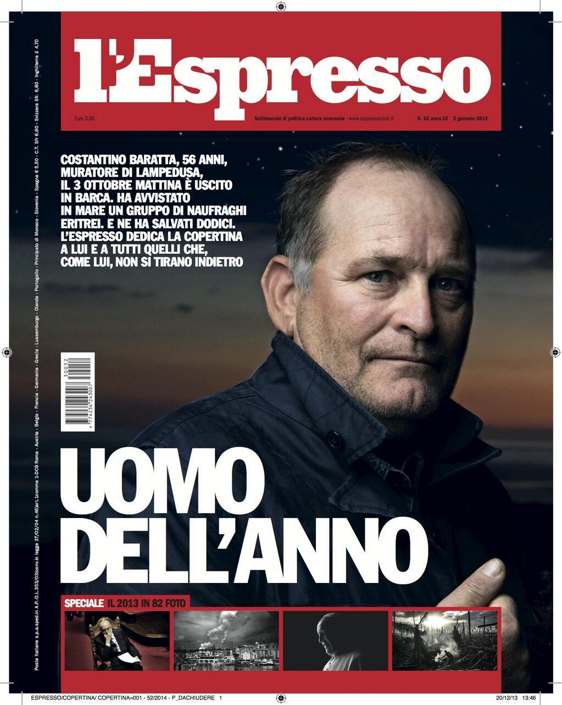 espressocover2013