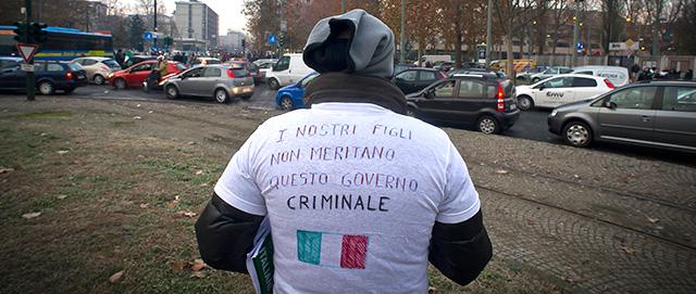 forconi-torino