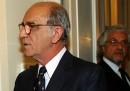 Giuliano Zincone