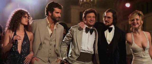 I migliori film del 2013 - Il Post