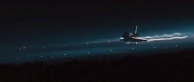 """Il trailer di """"Interstellar"""", il nuovo film di Christopher Nolan"""