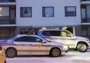 La polizia islandese ha ucciso un uomo, per la prima volta