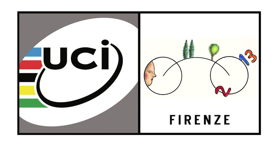 logo-mondiali-ciclismo