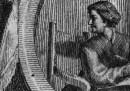 Di Machiavelli, grandi questioni e storie piccole