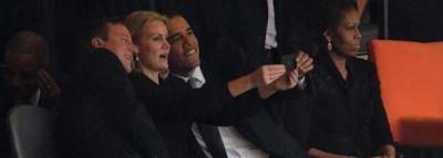 La difficile giornata di Obama