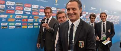 I gironi ai Mondiali 2014 in Brasile