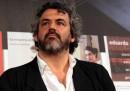 Edoardo Nesi su Prato: «se c'è una cosa che è stata fatta sono i controlli»