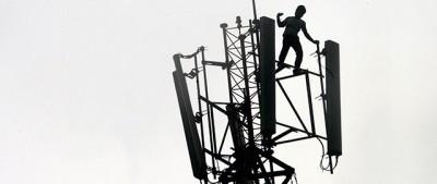 La NSA traccia gli spostamenti dei cellulari