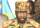 La crisi in Sud Sudan, spiegata dall'inizio