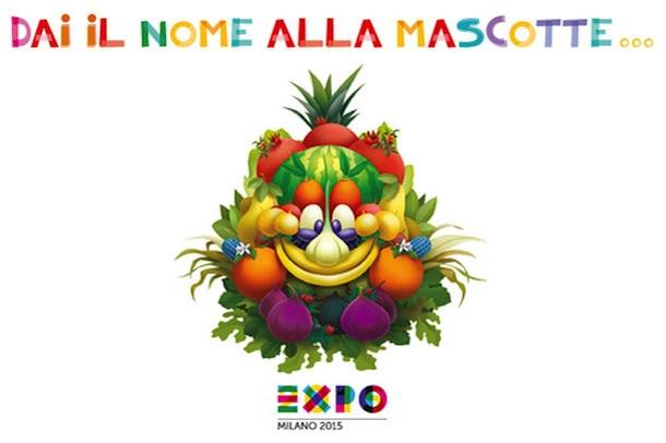 mascotte-expo