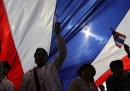 In Thailandia si va alle elezioni anticipate