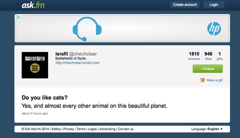 29lede_cats-blog480