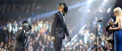 Le foto più belle dei Grammy