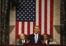 Il discorso di Obama in 8 punti