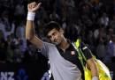 Djokovic eliminato dagli Australian Open