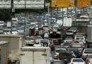 Aumenta il prezzo della benzina in Venezuela?