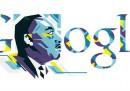 Contro i doodle di Google