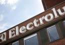 Il caso Electrolux