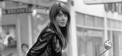 I 70 anni di Françoise Hardy