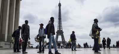 La Francia è in declino?