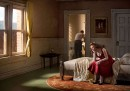 Le meditazioni di Edward Hopper