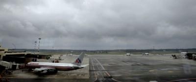 """Il nuovo """"piano aeroporti"""""""