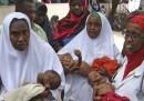 La gran vita di Hawa Abdi