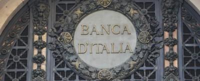 La questione Banca d'Italia, spiegata bene