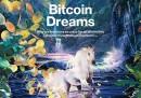 Bloomberg Businessweek (USA)