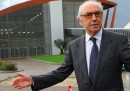 Manlio Cerroni, proprietario della discarica di Malagrotta, è stato assolto dall'accusa di associazione per delinquere finalizzata al traffico illecito di rifiuti