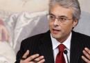 Le letterarie inchieste sui politici in Abruzzo