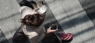 Internet è un brutto posto per le donne?
