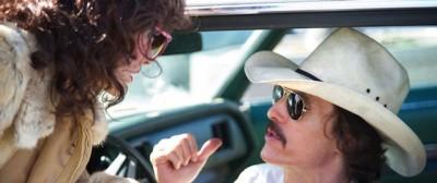 Cosa si dice delle nomination agli Oscar