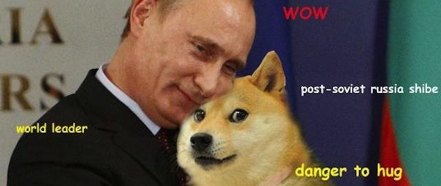 Il miglior meme del 2013 - Il Post