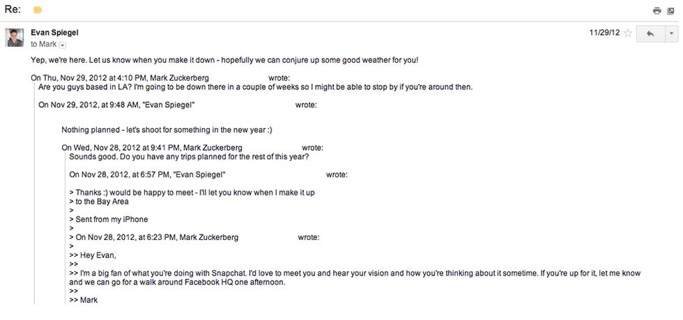 email-spiegel-zuckerberg