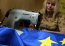 Bulgaria, Romania e Lettonia sono più europee, da oggi