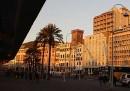 Le indagini per peculato in Liguria