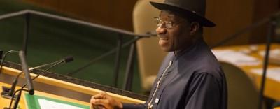 La legge contro i gay in Nigeria