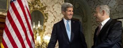 Perché tenere d'occhio Kerry
