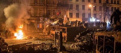 Qualcosa cambia in Ucraina?