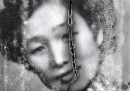 I ritratti del cimitero di Hong Kong