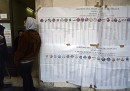 Legge elettorale, cosa va e cosa non va
