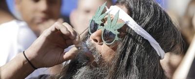 10 cose che si possono fare e non si possono fare in Colorado con la marijuana