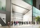 Come sarà il nuovo MoMA