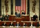 7 cose sul discorso sullo stato dell'Unione