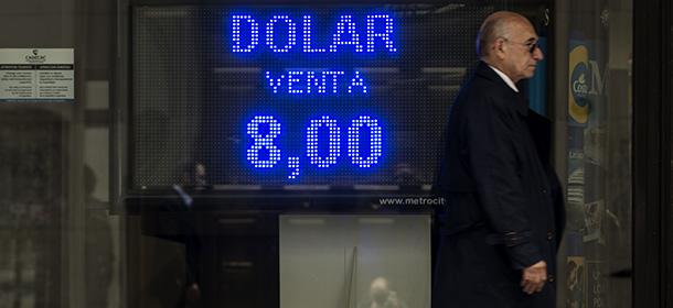 [Immagine: peso.jpg]
